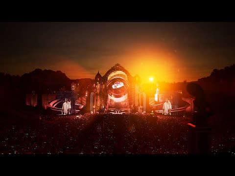 Tomorrowland Around the World 2020 | Official Aftermovie