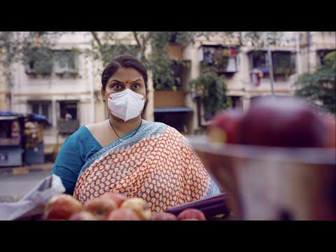 #MaskHaiMazaakNahi #SurakshaAapkeHaathMain #SavlonIndia