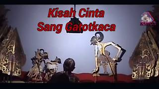 Video Cinta sang Gatotkaca MP3, 3GP, MP4, WEBM, AVI, FLV Februari 2019