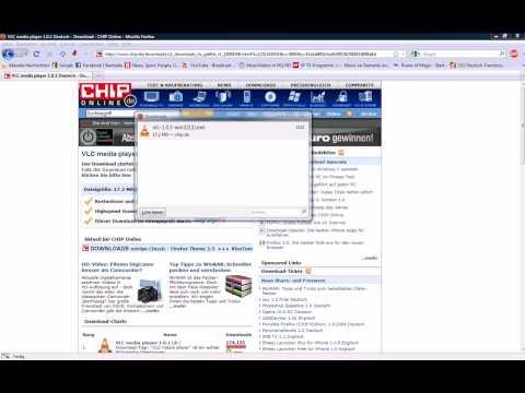 Tutorial VLC Media Player – DVDs kopieren leicht gemacht