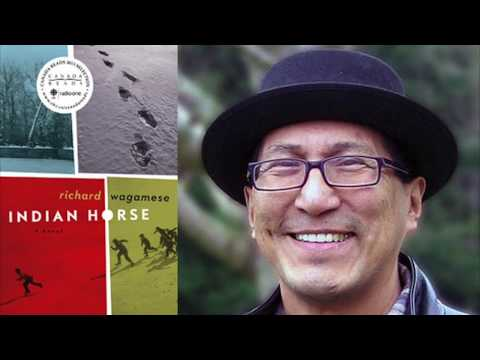Indian Horse Movie Trailer