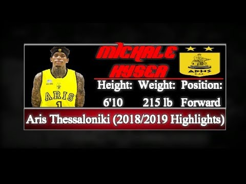 Full version 2018-19 Highlights