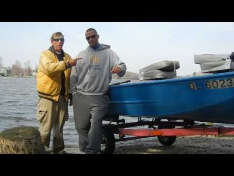 Small pond bass fishing tips for Pond bass fishing tips