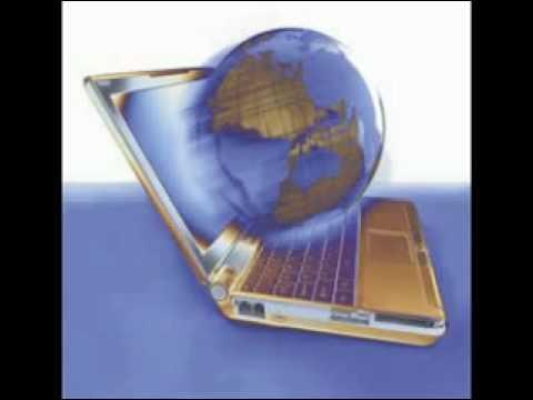 La relación entre cambio social y desarrollo tecnológico