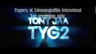 Nonton Tyg2 Film Subtitle Indonesia Streaming Movie Download