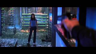 Video Mission Impossible 2  - Best Scene MP3, 3GP, MP4, WEBM, AVI, FLV Mei 2018