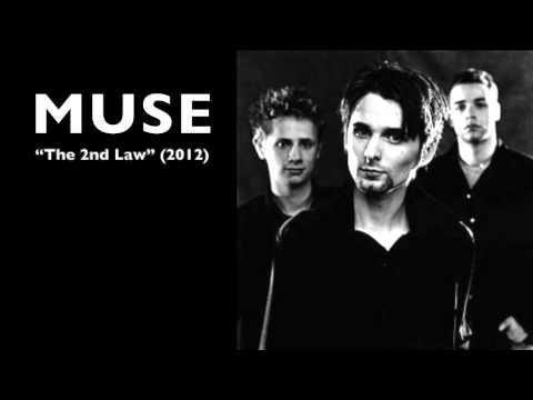 , title : 'MUSE - The 2nd Law - TRADUZIONE Italiano'