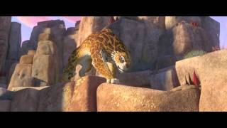 Nonton Festival d'Annecy 2013 - Khumba - Bande annonce VA (English trailer) Film Subtitle Indonesia Streaming Movie Download