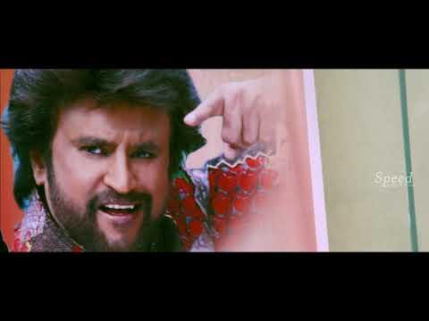 Tamil superhit comedy movie | New upload Tamil full HD 1080 movie | 2018 upload