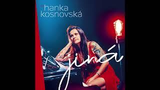 Video Hanka Kosnovská / Jiná / živě