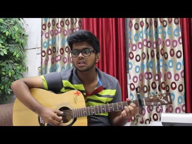 Mein Tenu Samjhawan Ki Cover | Mp3DownloadOnline.com