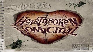 Download Lagu Twiztid - Please (Skit) - Heartbroken and Homicidal Mp3