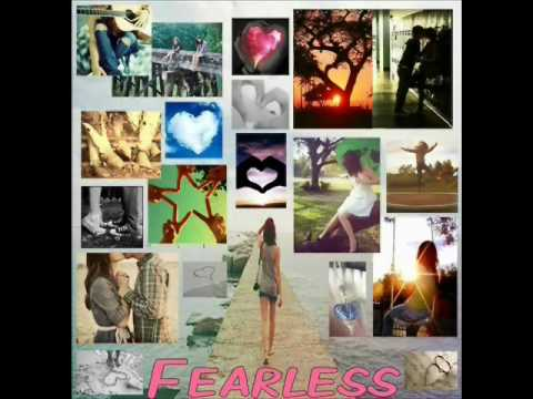 Fearless Episode 9
