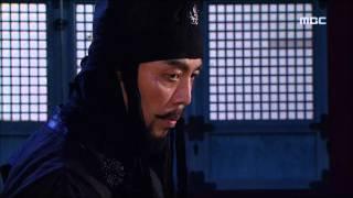 Nonton Gyebaek   Warrior S Fate  18     Ep18   05 Film Subtitle Indonesia Streaming Movie Download