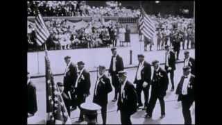 American Civil War - Legacy