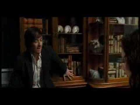 Penelope Penelope (Trailer)