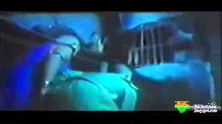 General Chinese Movie - Kompul Yuthisil Teang 10