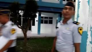 Video Aksi Siswa Maritim MP3, 3GP, MP4, WEBM, AVI, FLV Desember 2017
