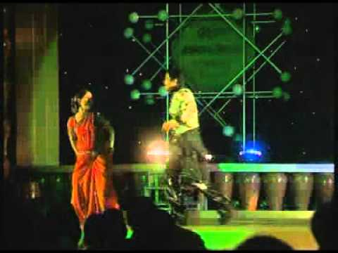 Download Meril Prothom Alo Award 2003 Performance.mpg HD Mp4 3GP Video and MP3