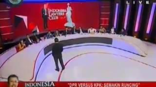 Video ILC : Kritikan Tsamara Amany Di Tanggapi Santai Oleh Fahri Hamzah MP3, 3GP, MP4, WEBM, AVI, FLV November 2018