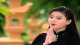 Đường Về Cực Lạc - ca sĩ Trinh Trinh&Kim Tử Long