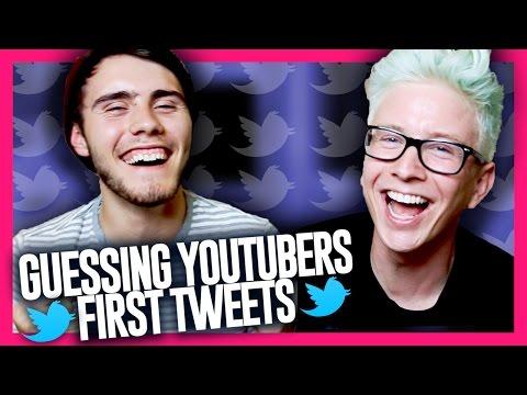 Tyler - New #TeamInternet T-shirts: http://districtlines.com/tyleroakley Watch Alfie's video: http://youtu.be/I7e5Autta2Q Tweet this video: http://ctt.ec/lv12j & pus...