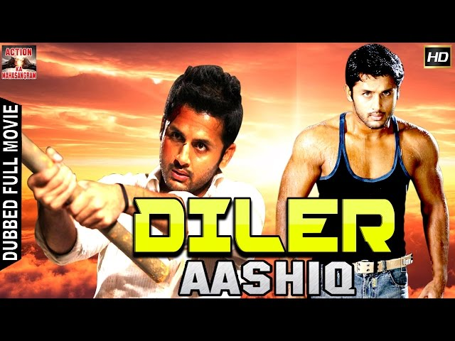 South Indian Movies Download Hd In Hindi