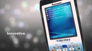 Hermes - Bespoke Overlays