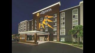 La Quinta Inn & Suites San Antonio Fiesta - San Antonio Hotels, Texas