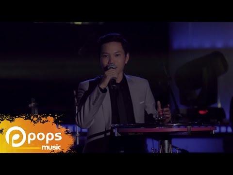 Thói Đời - Trần Quang Đại hát live