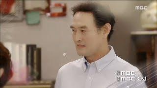 Preview 훈장 오순남 Teacher Oh Soon Nam ep.67▶ Playlist for MORE episodes → https://www.youtube.com/playlist?list=PLKGrX106Q1q7oLOIb0uxsNLrbO7bBk6zqb▶ Like the MBC Fan Page & WATCH new episodes → https://www.facebook.com/MBC