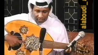 حسين البصري واغنية حن الحمام