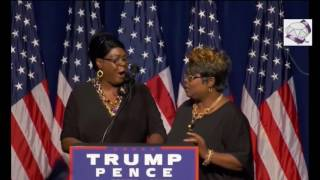 Greenville (NC) United States  city photos gallery : DIAMOND AND SILK IN GREENVILLE NC