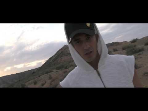 Videoclip de Arce - Alone