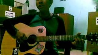 Video lovarian - vin (cover by anto@ghenjo) MP3, 3GP, MP4, WEBM, AVI, FLV September 2017