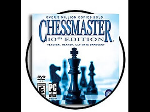 Chess Academie : Edition Standard PC