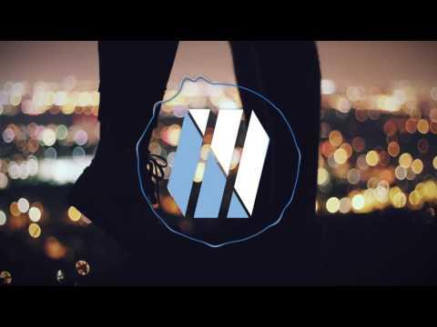 Dytone - Never Wanna Leave (feat. Stevyn)