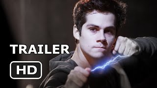 Nonton The Divine Move   Trailer  Teen Wolf  Film Subtitle Indonesia Streaming Movie Download