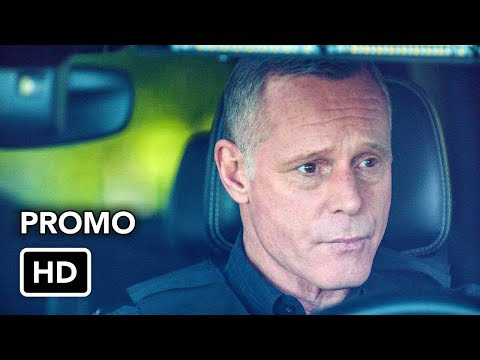 """Chicago PD 7x07 Promo """"Informant"""" (HD)"""