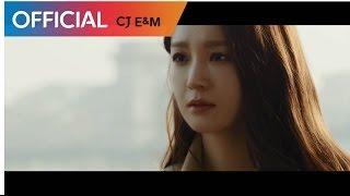 Download lagu Crying Again Davichi Mp3