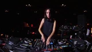 Amelie Lens - Live @ Labyrinth Club 2016