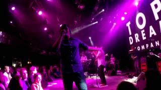Video Hithit.cz -TOP DREAM COMPANY: PLAY FUNKY MUSIC - Nové album