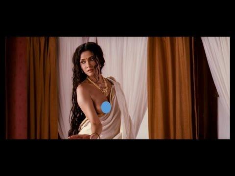 Video Rang Rasiya - Hot Naked Scenes download in MP3, 3GP, MP4, WEBM, AVI, FLV January 2017