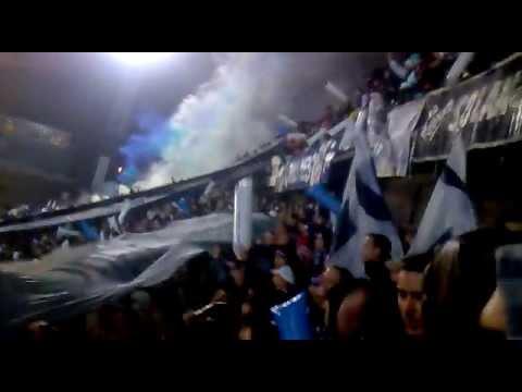 QUILMES vs newels entrada Indios Quilmes - Indios Kilmes - Quilmes