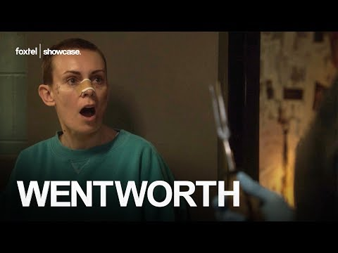 Wentworth Season 6 Episode 4 Recap | Foxtel