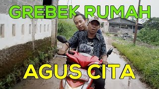 Video Grebek Rumah Agus Cita MP3, 3GP, MP4, WEBM, AVI, FLV April 2019