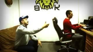 BK Pro (Bakha84 & Ca$heR) - Предложение LIVE