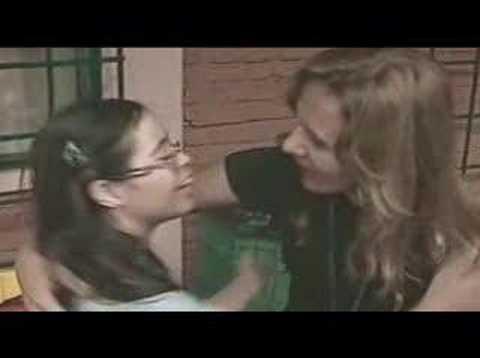 Ver vídeoSíndrome de Down: Acepta la diversidad