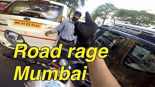 Video Road Rage | The day i lost my cool | india MP3, 3GP, MP4, WEBM, AVI, FLV Oktober 2017
