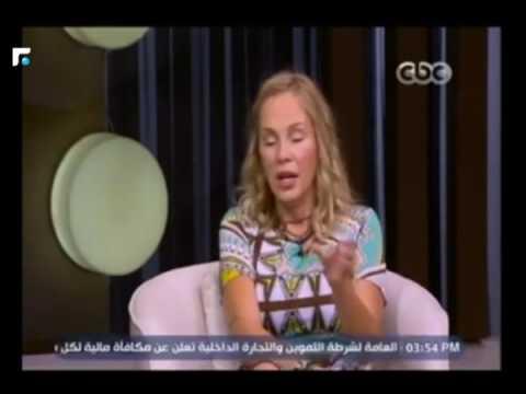 بعد سنين طويلة طليقته تطل وتؤكد حبها للفنان عمر دياب